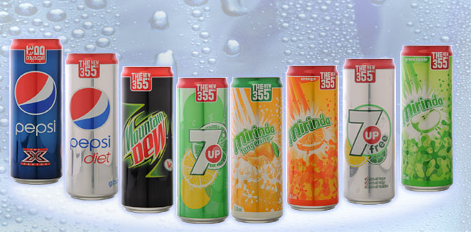 mahmood saeed beverage industry